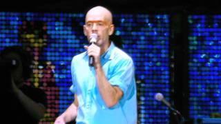 Download R.E.M. - Losing My Religion (Perfect Square '04) Video