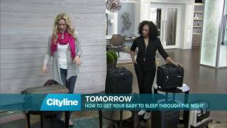 Download 3 durable luggage pieces to invest in Video