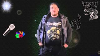 Download DrachenLord nervt S03E09: Rainers zweites Referat (Re-Upload) Video
