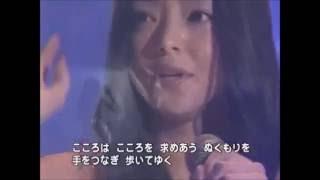 Download Amuro Namie - Fail Live (安室奈美恵 ブチ切れる!!) Video