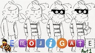 Download Hello Internet Animated - Emojigate Part 1 Video