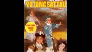 Download Võ Tòng sát tẩu Cải lương trước 1975 Thanh Bạch, Bạch Lê, Hương Lan, Thanh Tòng Video