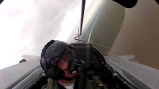 Download 2012 Tornado GR4 Role Demo Recovery to Liverpool - 9 September 2012 Video