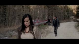 Download FEED THE DEVIL (Trailer) Video