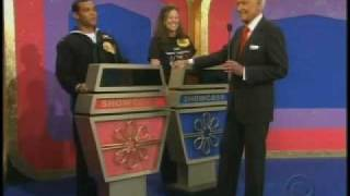 Download The Stupidest Bid on The Price is Right Video