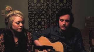 Download Dust To Dust- The Civil Wars (Cover) by The Sifters Video