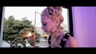 Download KREAYSHAWN - BUMPIN BUMPIN *OFFICAL MUSIC VIDEO Video
