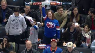 Download Gotta See It: Bailey's brilliant back-pass sets up Tavares goal Video