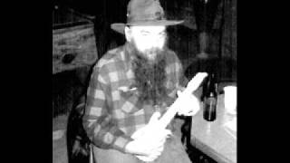 Download BLAZE FOLEY IF I COULD ONLY FLY Video