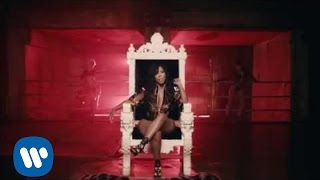Download K. Michelle - Love 'Em All Video