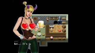 Download Bartender Vore. Mysta's Myst Adventure 2 Video