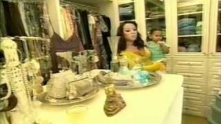 Download MTV Cribs: Leah Remini Video