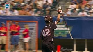 Download Larken Kemp 2016 Season Highlights Video