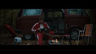 Download Yung Lean - Red Bottom Sky Video