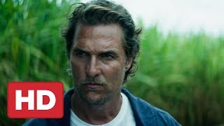 Download Serenity Trailer (2018) Matthew McConaughey, Anne Hathaway Video