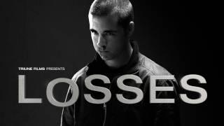 Download LOSSES - (A Short Action Film) Video