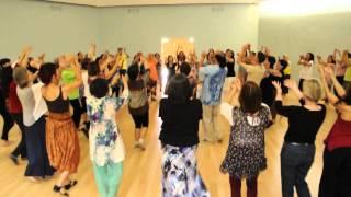 Download La Edad del Cielo, Jorge Drexler, Danza Circular Video