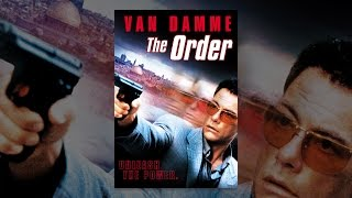 Download The Order (2002) Video
