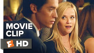 Download Home Again Movie Clip - Old Enough (2017) | Movieclips Coming Soon Video