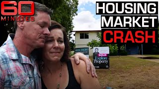 Download Home Groans | 60 Minutes Video