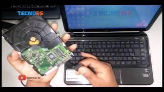 Dual boot Recalbox/Batocera e Windows 7 Free Download Video MP4 3GP