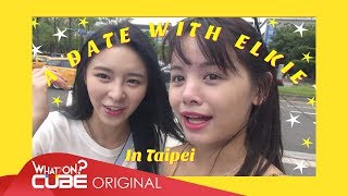 Download 손(SORN) - ″PRODUSORN Diary″ 012 : CLC IN TAIPEI (Part 3) Video