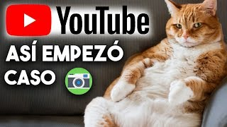 Download 📹 Así Empezó Youtube y su Imperio | Caso Youtube Video