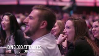 Download Petfood Forum 2018 Highlights Video