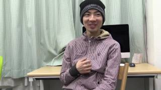 Download Not Found 23 ネットから削除された禁断動画(プレビュー) Video