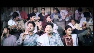 Download Saamurai - Vikram's college life Video