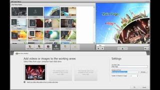 Download AVS Video Converter Review - AVS Video Converter Tutorial and Demo Video