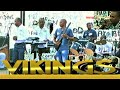 Download Vinking Nitsaha ni safiri Video
