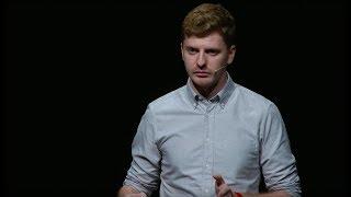 Download How a designer is helping stroke patients to navigate their world | Ben MacMahon | TEDxBrisbane Video