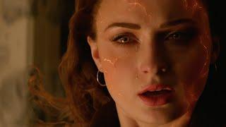 Download X- MEN Dark Phoenix   Segundo Trailer subtitulado   Próximamente - Solo en cines Video