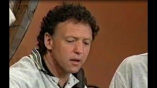 Download Vredenburg op ″Maak 'n Las″ oor CFG (Sondag 21 April 2002) Video