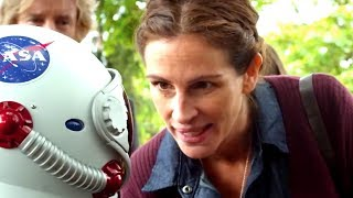 Download Wonder Trailer 2017 Julia Roberts Movie - Official Video