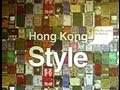 Download BEST FOOD / PLACES TO EAT IN HONG KONG HK Video