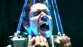 Download 🔴 SAW 8 : JIGSAW Bande Annonce (2017) Video