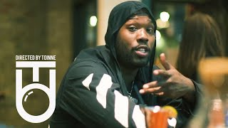 Download Phor ″Over Me″ Official Music Video Prod. Rozart Shot By @Lvtrtoinne Video