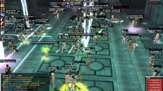 Download Ran Online CW Rage Server December 12 2012 Video