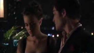 Download Chuck and Blair top 10 moments (Part 1) Video