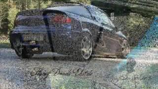 Download Opel Tigra c20let 0 - 250 kmh Video