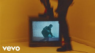 Download A$AP Rocky - A$AP Forever ft. Moby Video