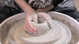 Download Pottery Video