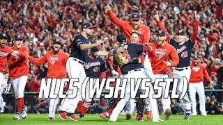 Download MLB | 2019 NLCS Highlights (WSH vs STL) Video