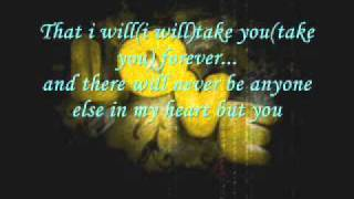 Download i will take you forever-Christopher Cross and France Rupelle Video