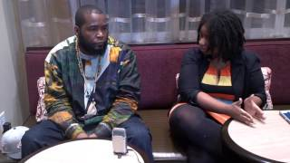 Download Dr Umar on Polygamy Video