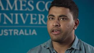 Download How Difficult Was it to Understand Australian English? Video