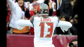 Download Every Mike Evans Touchdown of his Career... so far Video