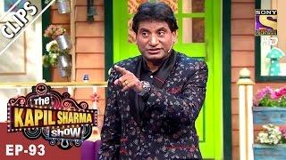 Download Have a blast, Raju Srivastav is here - The Kapil Sharma Show - 26th Mar, 2017 Video